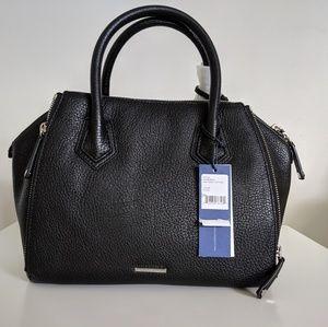 Rebecca Minkoff Mini Perry Bag *BNWT*